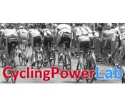 CylingPowerLab