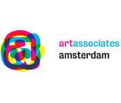 Arts Associates Amsterdam