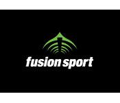 fusionsport