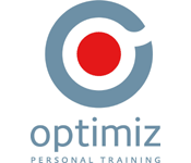 Optimiz Personal Training