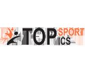 TopSportTopics